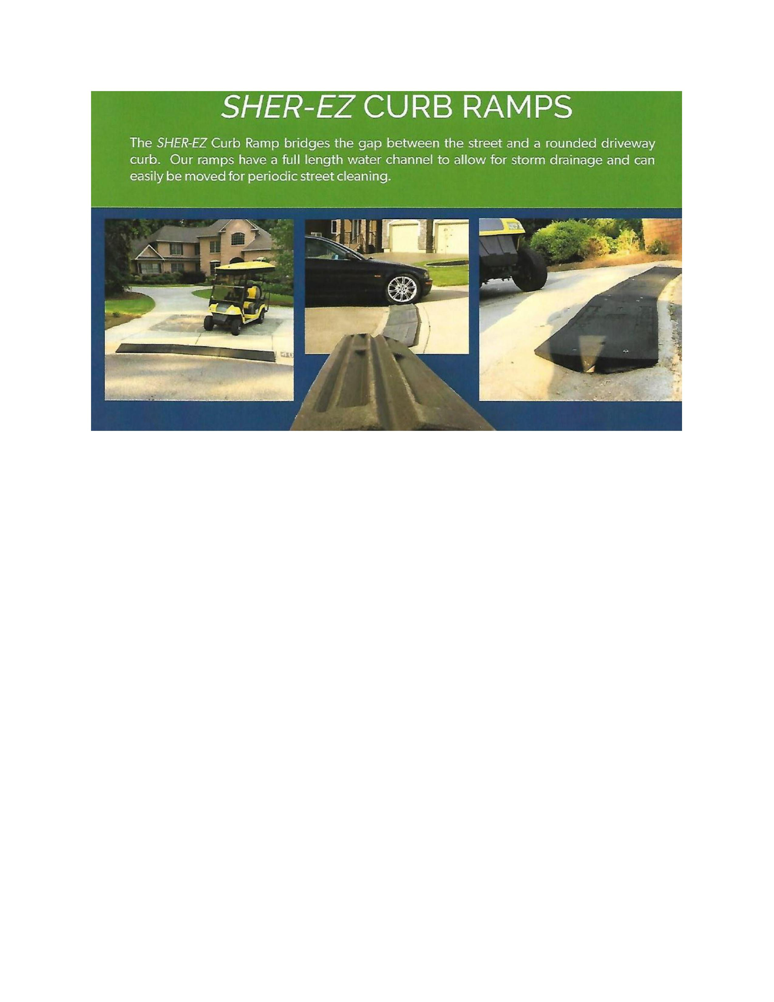 Catalogue – Rubberworld Recycled Products